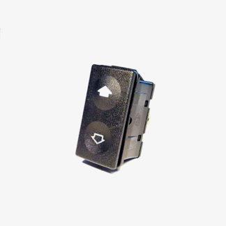 014.7.0-Interruttore-UNIVERSALE-LED-BIANCO