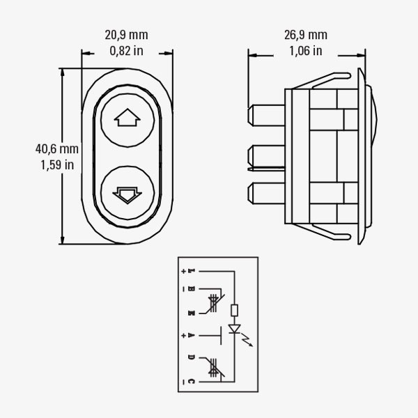 037 8 0 six contacts ford and skoda switch