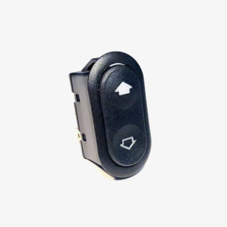 056.8.0-Interruttore-per-mascherina-FIAT-PUNTO-LED-VERDE