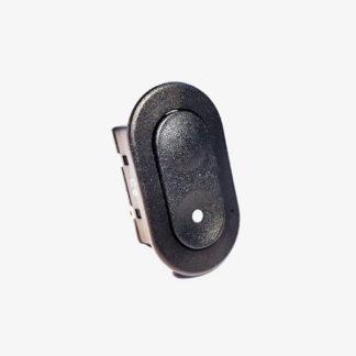 059.4.0-Interruttore-posteriore-OPEL-CORSA