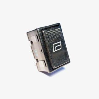 062.2.0-Interruttore-LED-VERDE-per-supporto-STAFFA