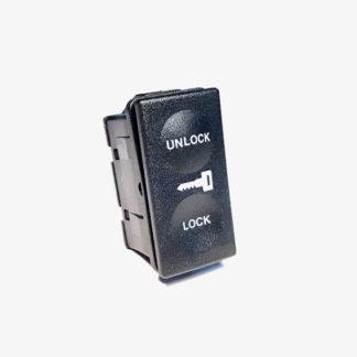 096.0.0-Interruttore-LOCK-UNLOCK-SERIGRAFATO
