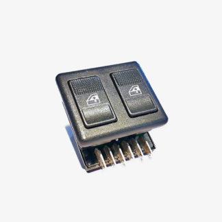 667.2.0.S--interruttore-DOPPIO-FASTON-90gradi-S