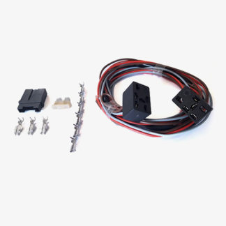 700 0 0 wire harness for two switches