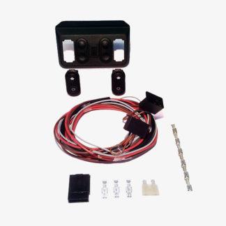 854.0.0-KIT-pulsante-alzacristalli-FIAT-PALIO