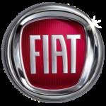 pulsante alzacristalli Fiat