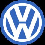 Pulsante alzacristalli Volkswagen
