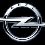 Pulsante alzacristalli Opel