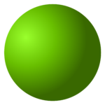 Pulsante alzacristalli led verde