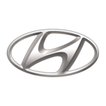 Pulsante alzacristalli Hyundai